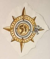 Medal_design_3 (2)