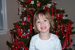 2001_12_22_Sara Christmas Smile