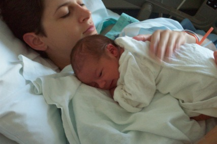 2003-06-24-Ashlyn & Mommy 18